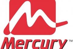 mercury-logo1